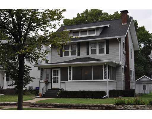 Property Management And Real Estate Brokerage In Cedar